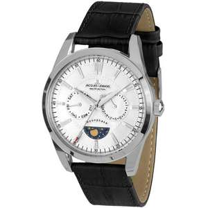 Ceas Jacques Lemans LIVERPOOL 1-1901A