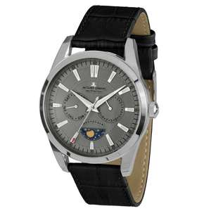Ceas Jacques Lemans LIVERPOOL 1-1804I