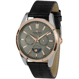 Ceas Jacques Lemans LIVERPOOL 1-1804C