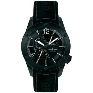 Ceas Jacques Lemans LIVERPOOL 1-1739F GMT