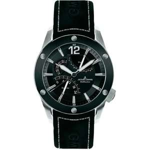 Ceas Jacques Lemans LIVERPOOL 1-1739A GMT