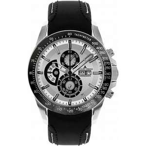 Ceas Jacques Lemans LIVERPOOL 1-1635B