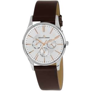 Ceas Jacques Lemans LONDON 1-1929D
