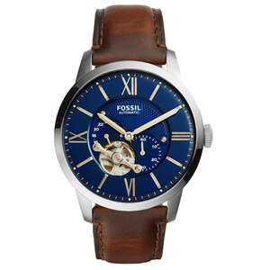 Ceas Fossil TOWNSMAN ME3110 Automatic