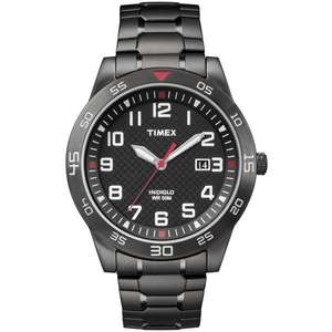 Ceas Timex FILEDSTONE WAY TW2P61600