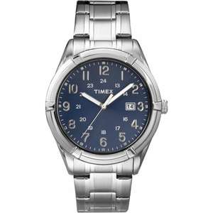 Ceas Timex EASTON AVENUE TW2P76400