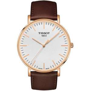 Ceas Tissot EVERYTIME T109.610.36.031.00