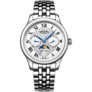 Ceas ROTARY FASHION GB05065/01