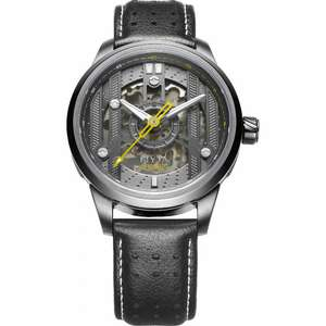Ceas EXTREME WGA866002.WHB Automatic
