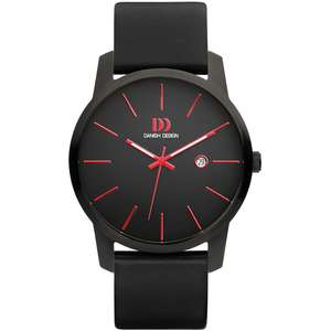 Ceas DANISH DESIGN FASHION IQ14Q1016