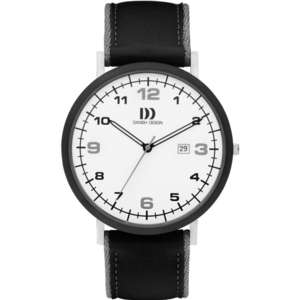 Ceas DANISH DESIGN FASHION IQ14Q1100