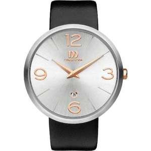 Ceas DANISH DESIGN FASHION IQ17Q1067