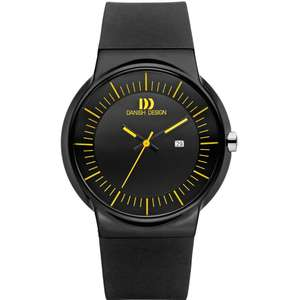 Ceas DANISH DESIGN FASHION IQ30Q1069