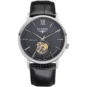 Ceas Elysee PICUS 77010G Automatic
