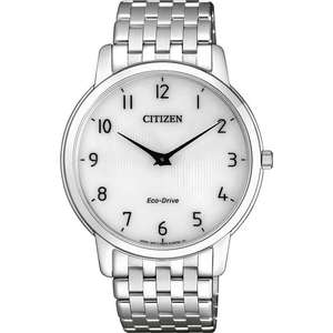 Ceas Citizen STILETTO AR1130-81A Eco-Drive