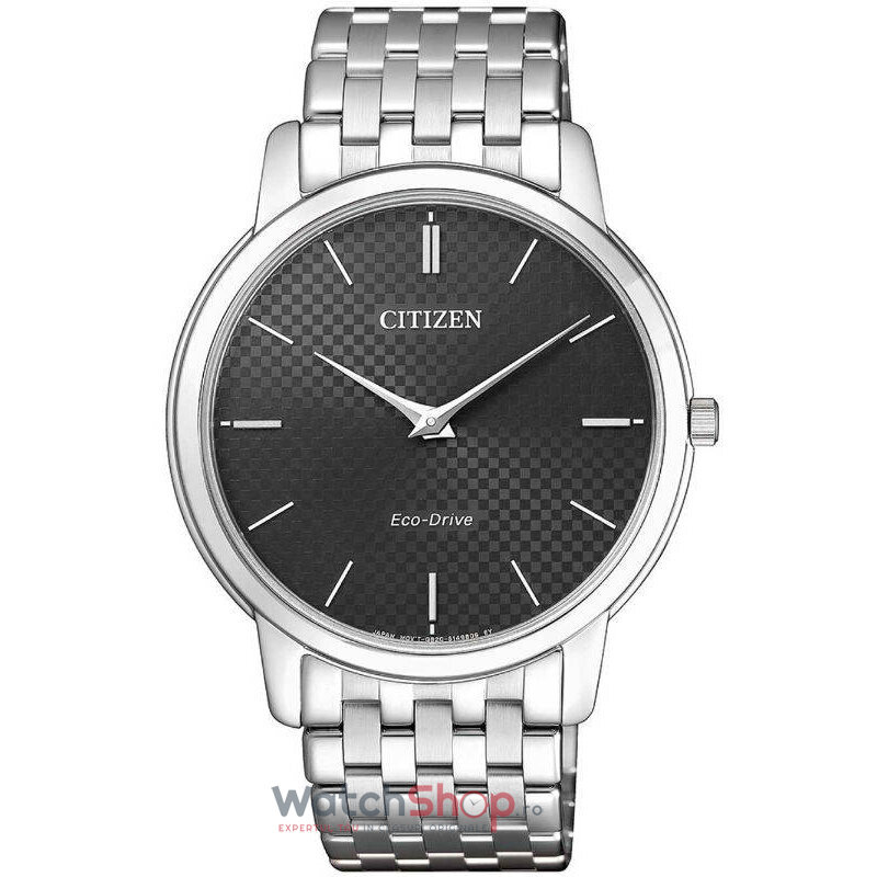 Ceas Citizen STILETTO AR1130-81H Eco-Drive de la Citizen