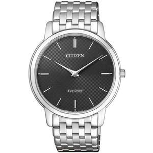 Ceas Citizen STILETTO  AR1130-81H Eco-Drive