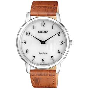Ceas Citizen STILETTO AR1130-13A Eco-Drive
