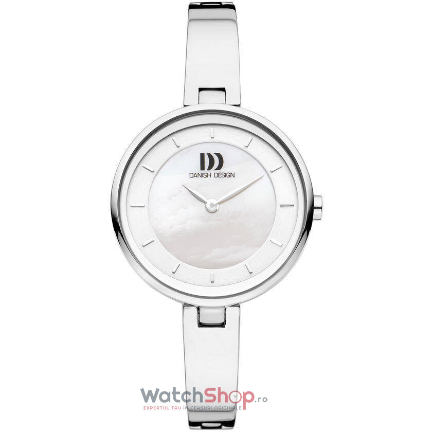 Ceas Danish Design FASHION IV62Q1164