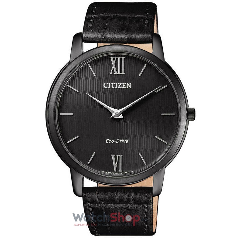 Ceas Citizen STILETTO AR1135-10E Eco-Drive de la Citizen