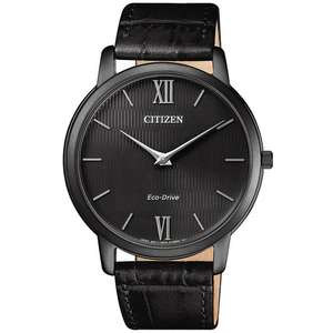 Ceas Citizen STILETTO AR1135-10E Eco-Drive