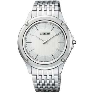Ceas Citizen ECO-DRIVE ONE AR5000-68A
