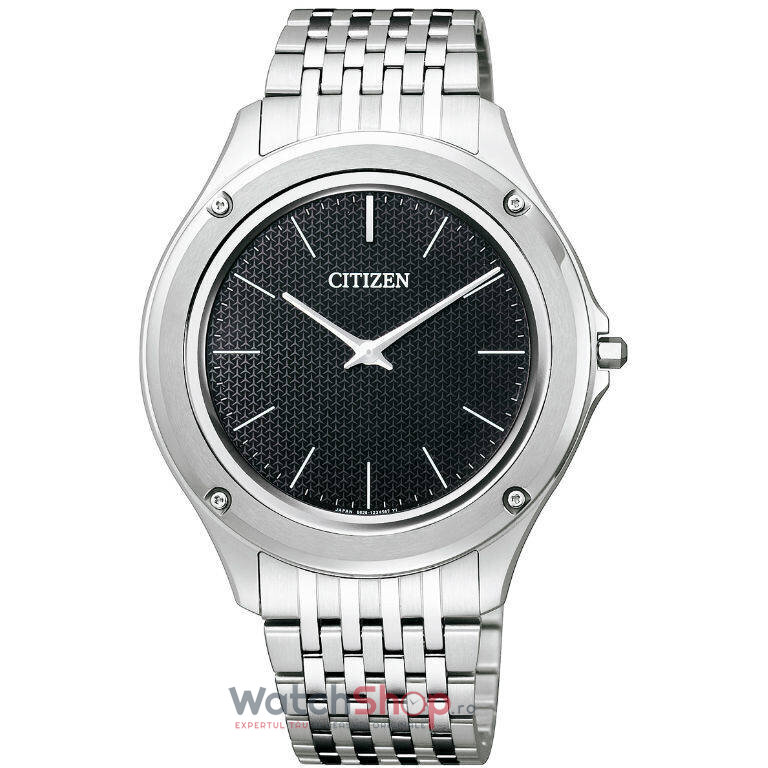 Ceas Citizen ECO-DRIVE ONE AR5000-50E