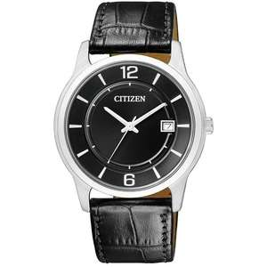 Ceas Citizen BASIC BD0021-01E