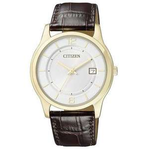 Ceas Citizen BASIC  ER0182-08A