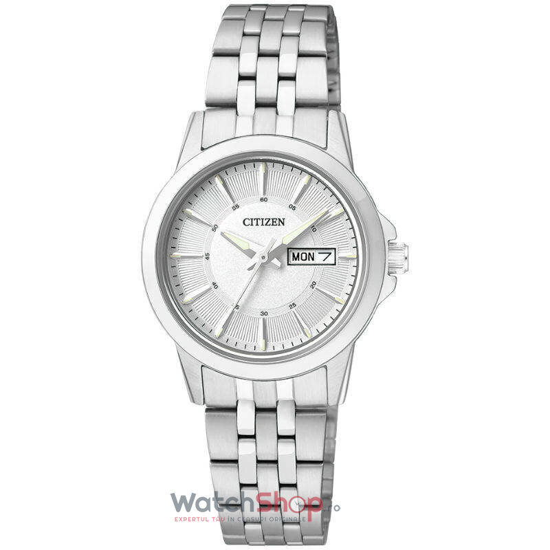 Ceas Citizen BASIC EQ0601-54AE
