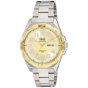 Ceas Q&Q FASHION A188J403Y