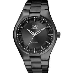 Ceas Q&Q FASHION Q954J402Y