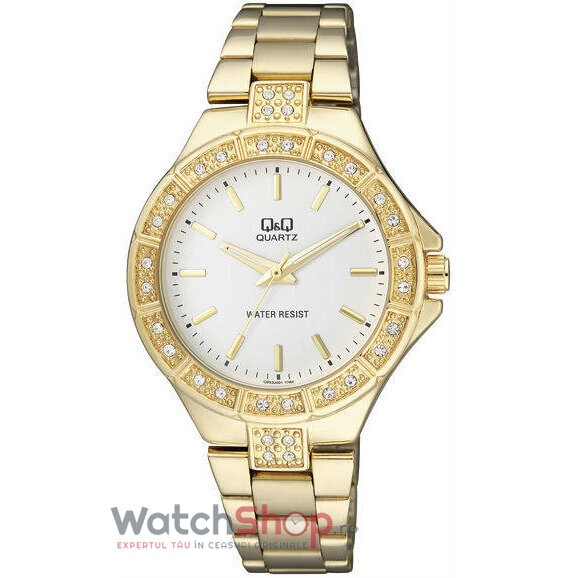 Ceas Q&Q FASHION Q953J001Y