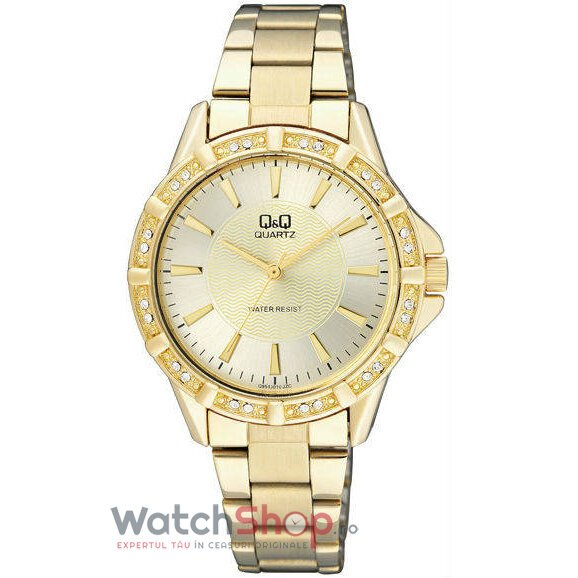 Ceas Q&Q FASHION Q951J010Y