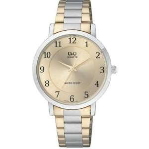 Ceas Q&Q FASHION Q944J404Y