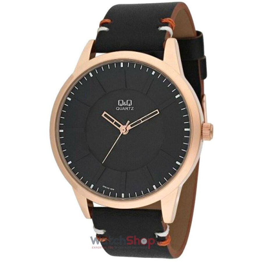 Ceas Q&Q FASHION Q926J102Y