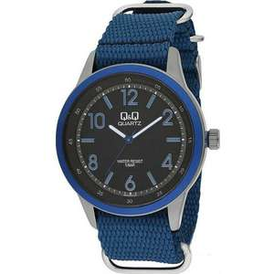 Ceas Q&Q FASHION Q922J535Y