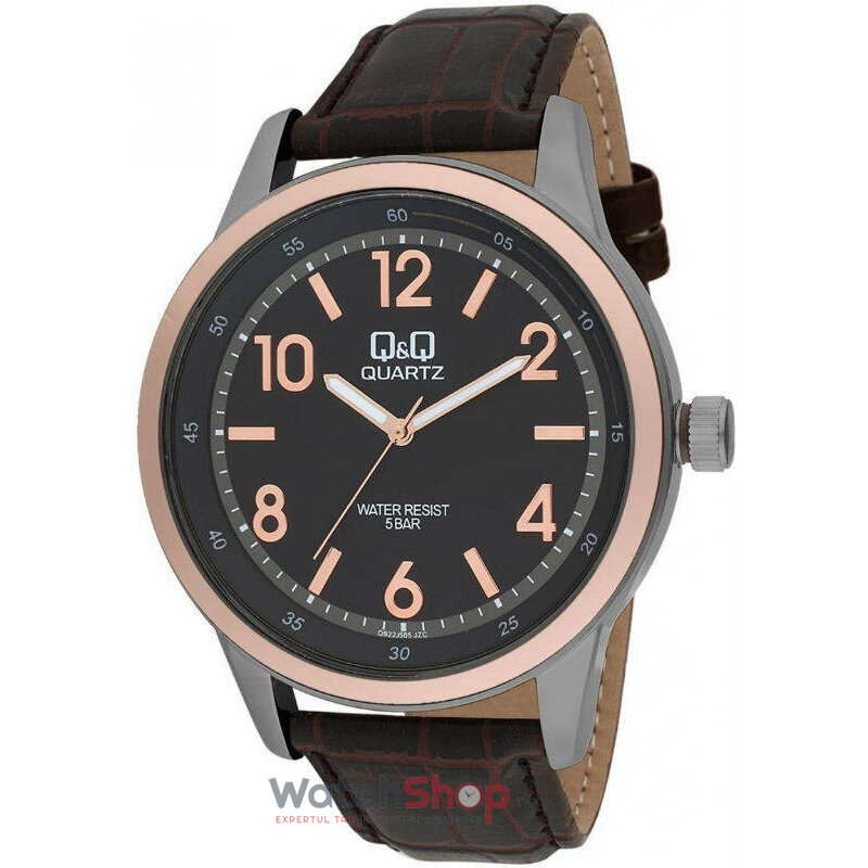 Ceas Q&q Fashion Q922j505y
