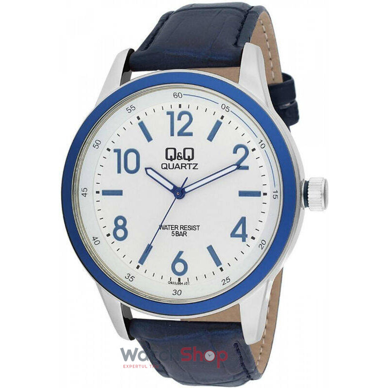 Ceas Q&Q Fashion Q922J304Y