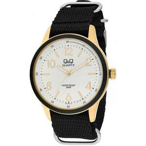 Ceas Q&Q FASHION Q922J114Y