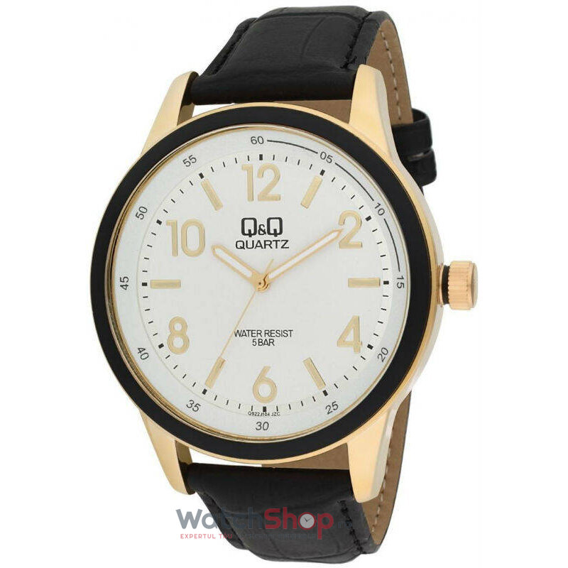 Ceas Q&Q FASHION Q922J104Y