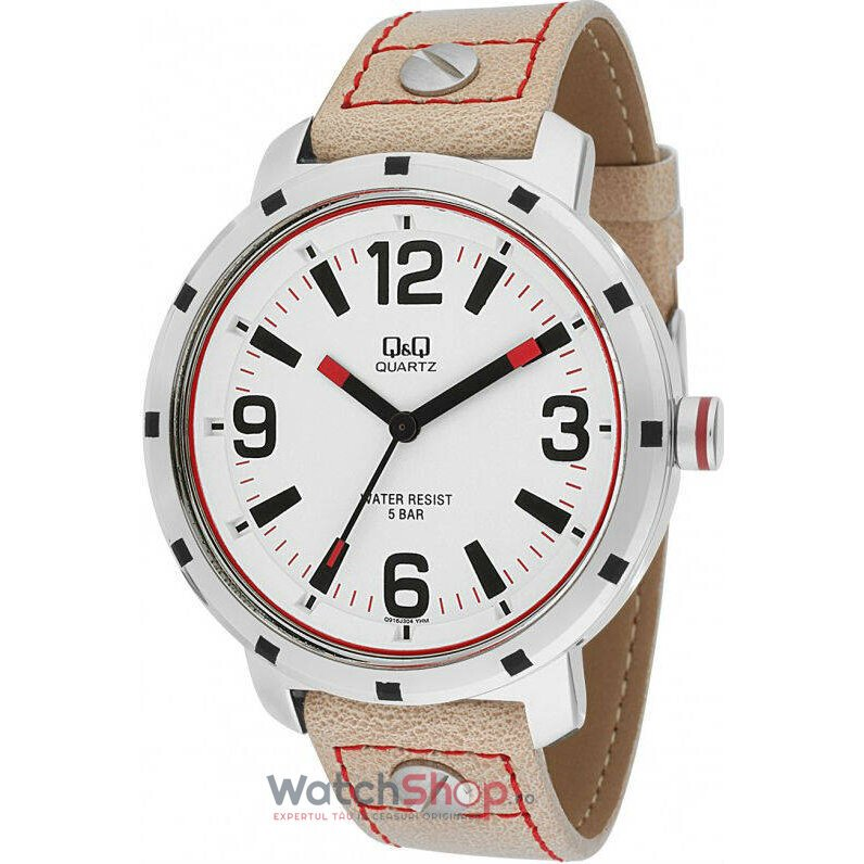 Ceas Q&Q FASHION Q916J304Y