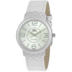 Ceas Q&Q FASHION CL05J504Y