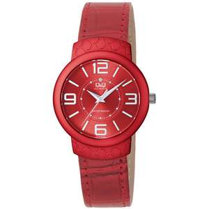 Ceas Q&Q FASHION CL05J515Y