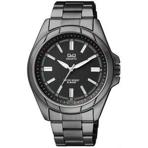 Ceas Q&Q FASHION Q898J402Y