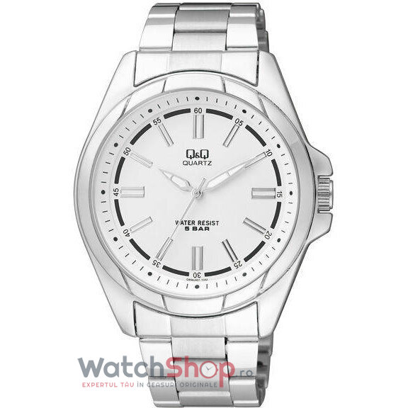 Ceas Q&Q FASHION Q898J201Y