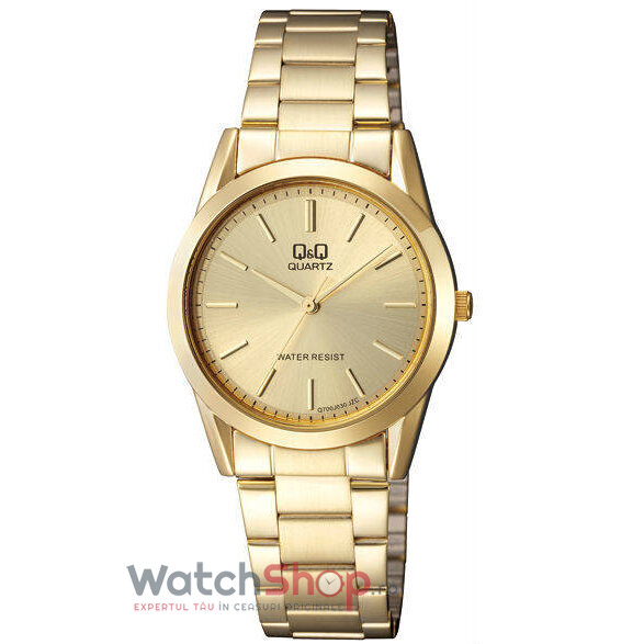Ceas Q&Q FASHION Q700J030Y
