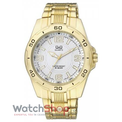Ceas Q&Q FASHION F496-004Y