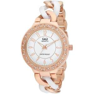 Ceas Q&Q FASHION F519-004Y