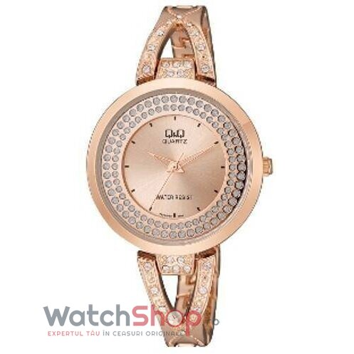 Ceas Q&Q FASHION F529-002Y